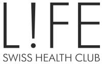 L!FE SWISS HEALTH CLUB