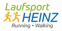Laufsport Heinz Rheinfelden