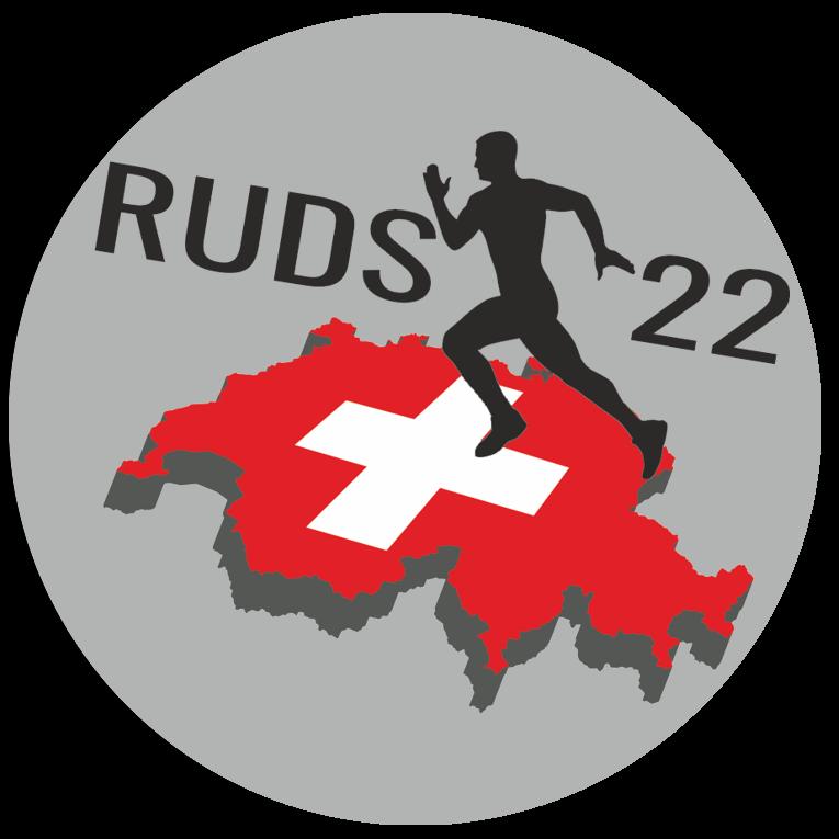 RUDS22