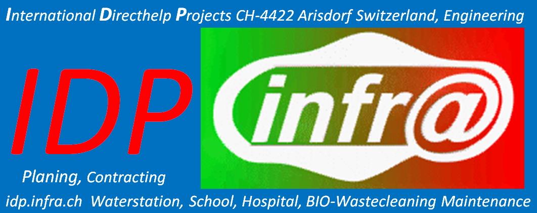 idp.infra.ch