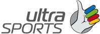 Ultra-SPORTS